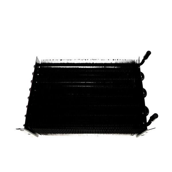 Tecumseh 50823 Cond Coil Main Image 1