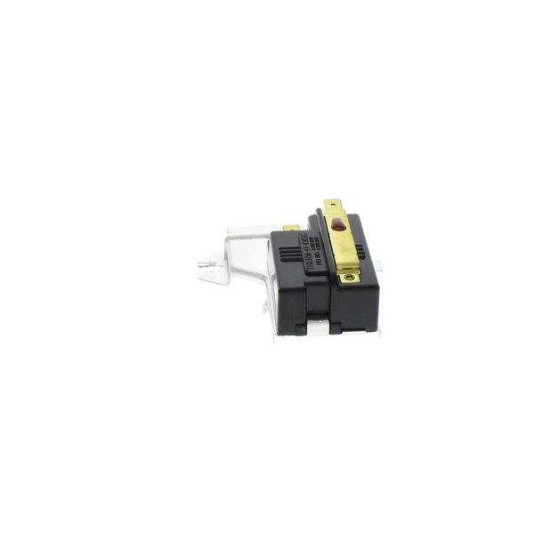 Huebsch 510213 Sensor