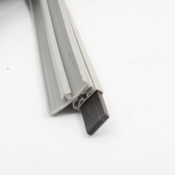 Thermo-Kool 511800 Gasket