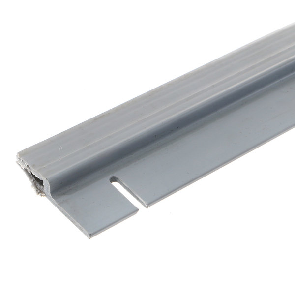 Thermo-Kool 512300 Door Sweep