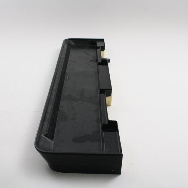 Cornelius 53230 Drip Tray Assembly Ed300 Blk Foamed Main Image 1