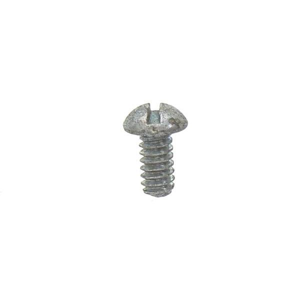 Southbend M33S-1024-38 Truss Screw #10-24 Unc X 3/8 Main Image 1