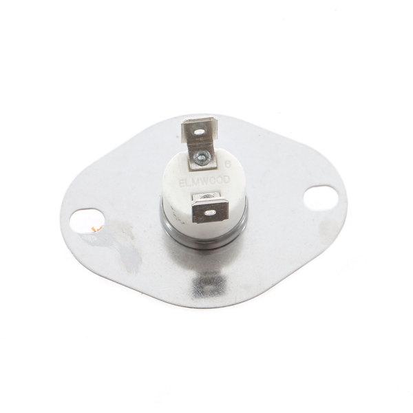 Vulcan 00-854902 High Limit Sensor