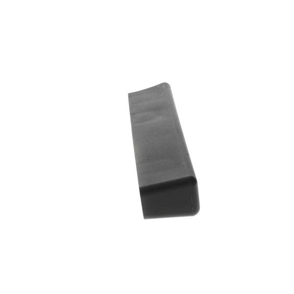 Vulcan 00-855287-00001 Door Handle Main Image 1