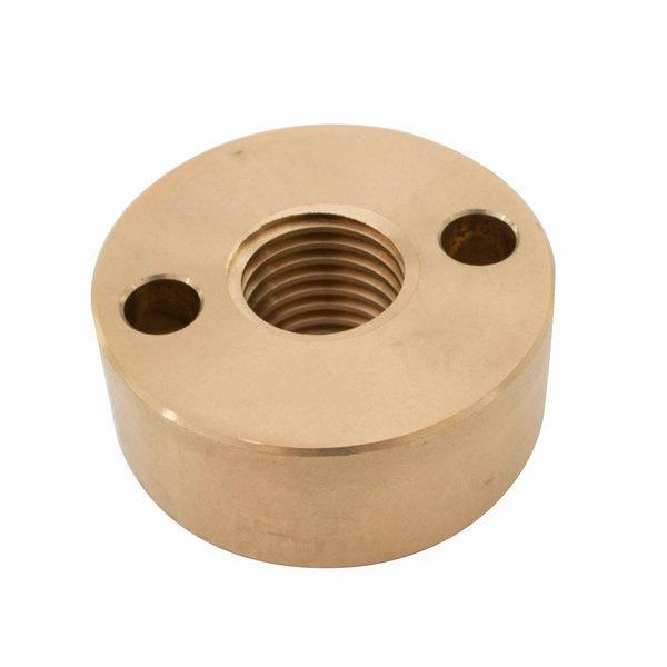 Vulcan 00-881626 Door Nut (Bronze) Main Image 1