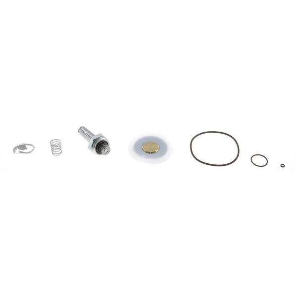 Hobart 00-892071 Solenoid Repair Kit
