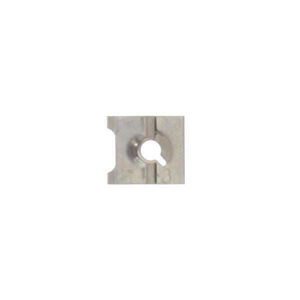 Bunn 00917.0000 Clip