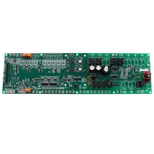 Vulcan 00-973595 GPU Board Main Image 1