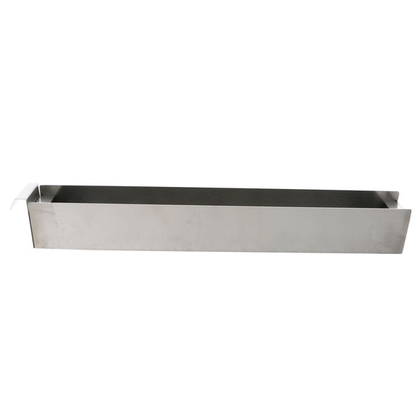 Vulcan 00-956840-000G1 Grease Trough