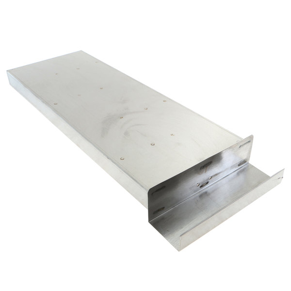 Vulcan 00-957982-000G4 Grease Drawer Assembly