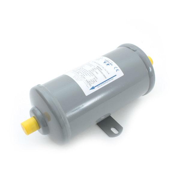 Carrier 00PPG000012800B Oil Filter