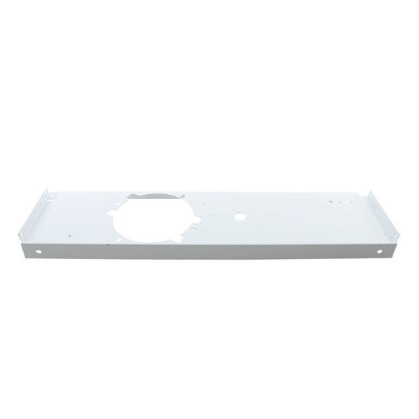 Kelvinator 01-0392-00 Plastic Fan Guard Main Image 1