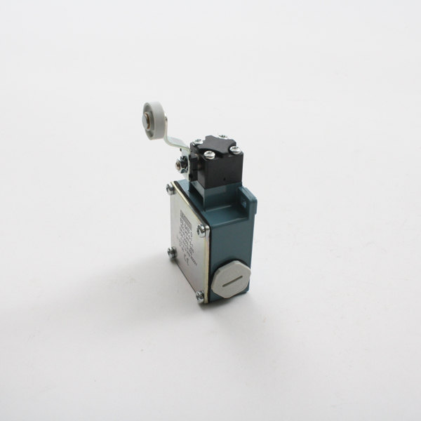 Hobart 01-30U138 Door Switch