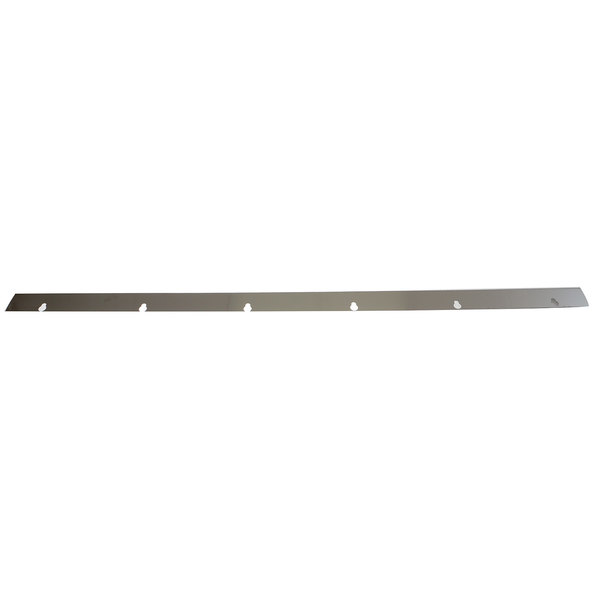 Victory 01396001 Pan Support Rail, Rear