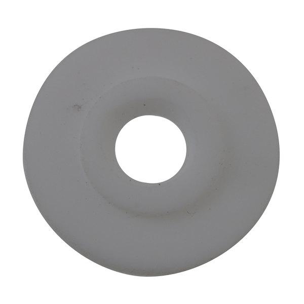 Hatco 02.04.247 Inner Seal Main Image 1