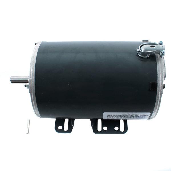 Taylor Company 021522-33 Beater Motor