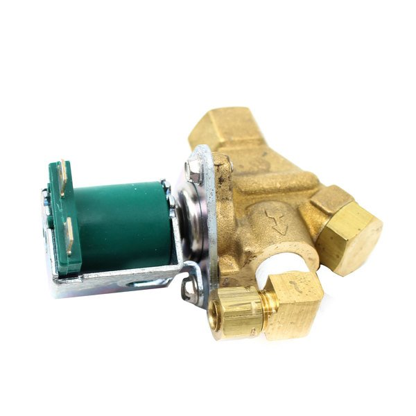 Advance Tabco 02-3258 Inlet Solenoid