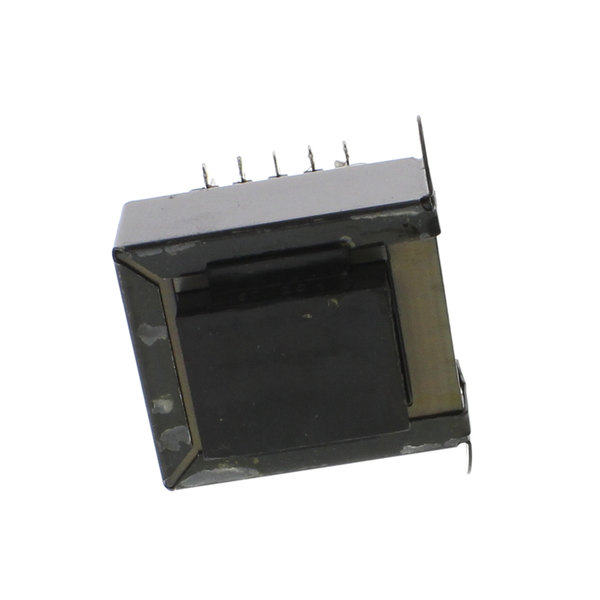 Alto-Shaam TN-3935 Transformer 2