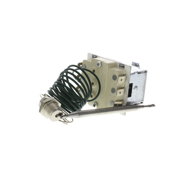 Alto-Shaam TT-36492 Thermistor Main Image 1