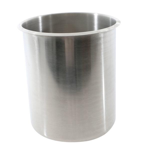 Cadco VS701 11qt Kettle Pan