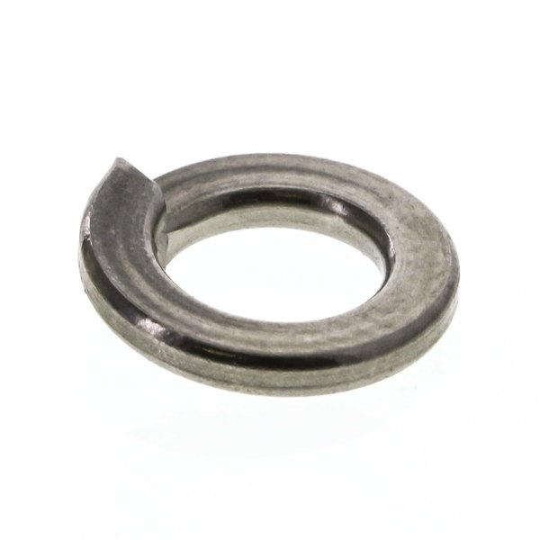 Alto-Shaam WS-22301 Locking Washer