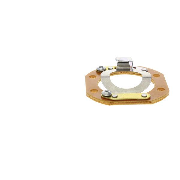 Globe X10051 Platinum Switch Assy Main Image 1