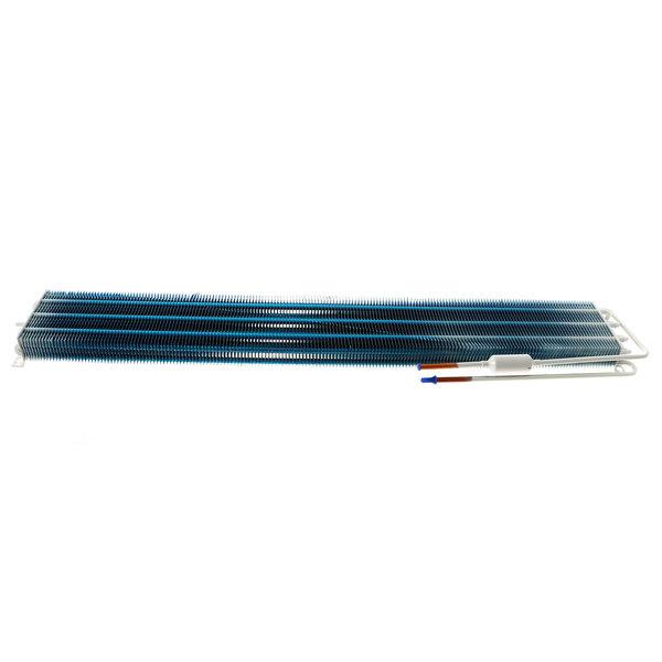 Master-Bilt 02-71264 Evap Coil, Spt72, Uc72tr T