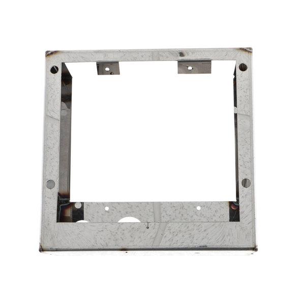 Cleveland SSK2352899 Service Control Box 3 Holes Main Image 1