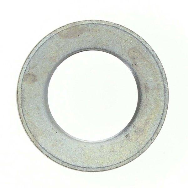 Varimixer STA 6040 Washer