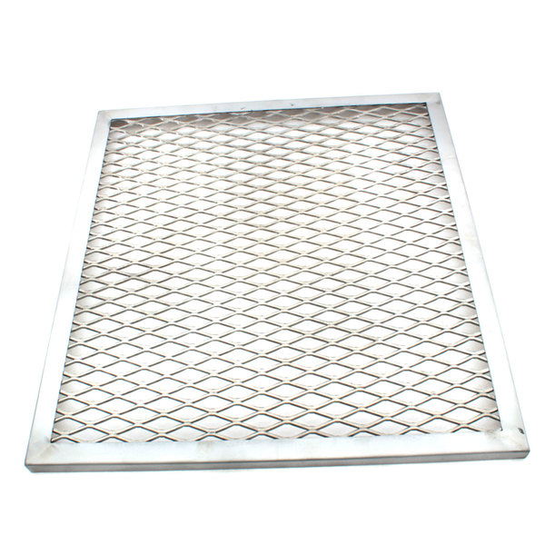 Bakers Pride T1242X Grate Asy,Short-Bottom [Xx]
