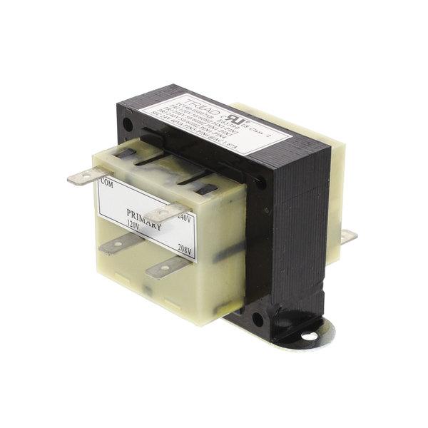 Food Warming Equipment TRNS-240-120-40VA Transformer