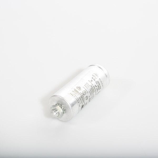 Cadco VE1085AO Capacitor