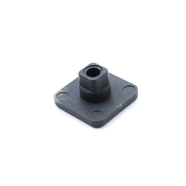 Cadco VM1380A0 Cap For Outer Glass