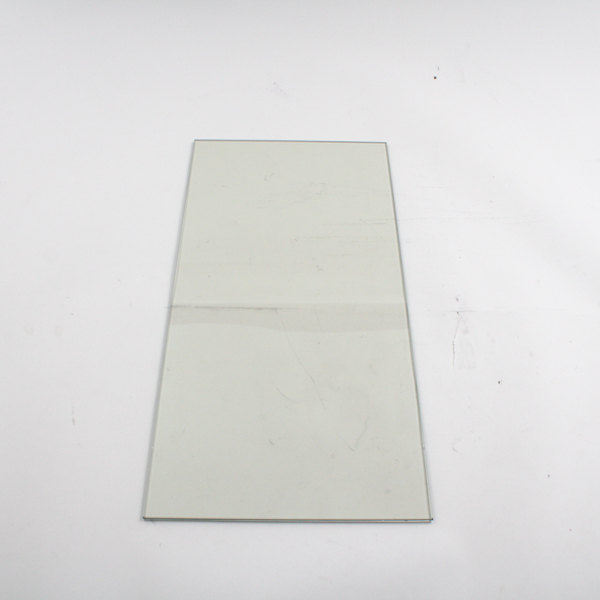 Cadco VT1065A0 Inner Glass