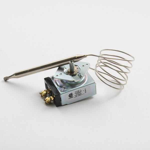 Wilbur Curtis WC- 504 Thermostat, Capillary