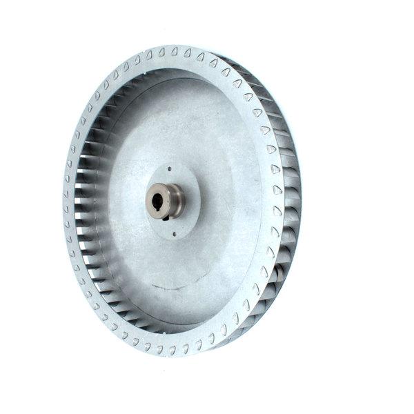 Alto-Shaam WH-26397 Blower Wheel