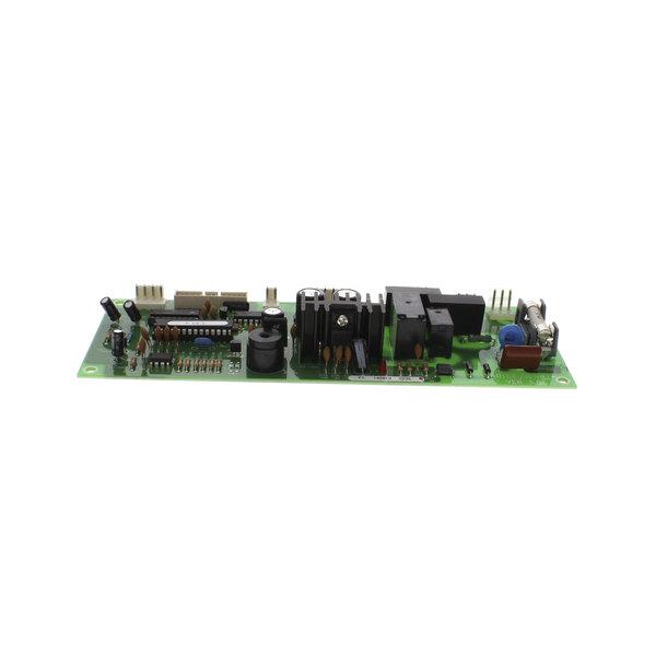 Master-Bilt 02-146416 Control Pcb Assembly (115v)