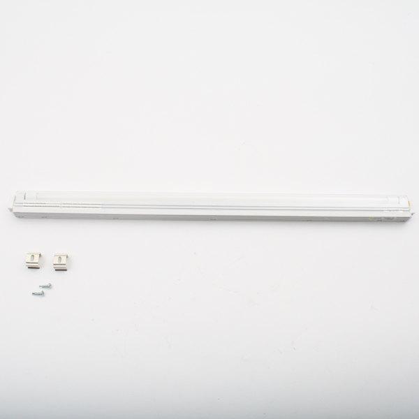 Hatco 02.30.089.00 Fluorescent Lamp Assy