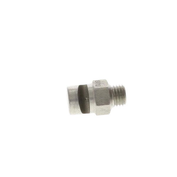 Blakeslee 2426 Rinse Nozzle