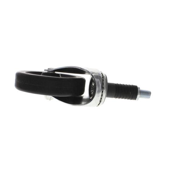 NU-VU 50-0086 Non-Locking Casters