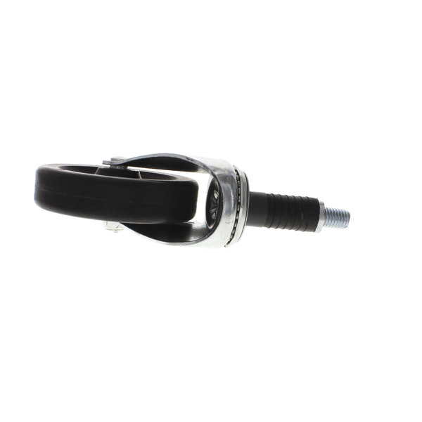 NU-VU 50-0086 Non-Locking Casters Main Image 1