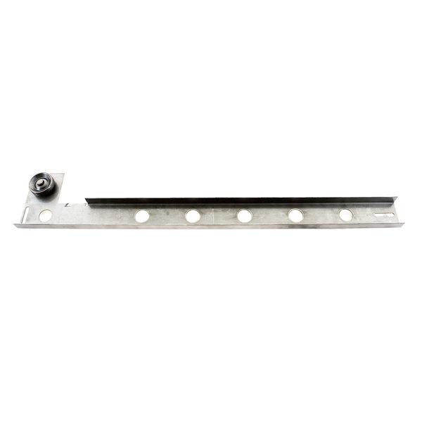 Jade Range 2500126610 Rh Drawer Trk Sng Roller