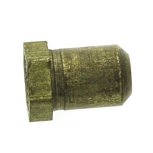 Montague 2568-2 Burner Orifice Main Image 1