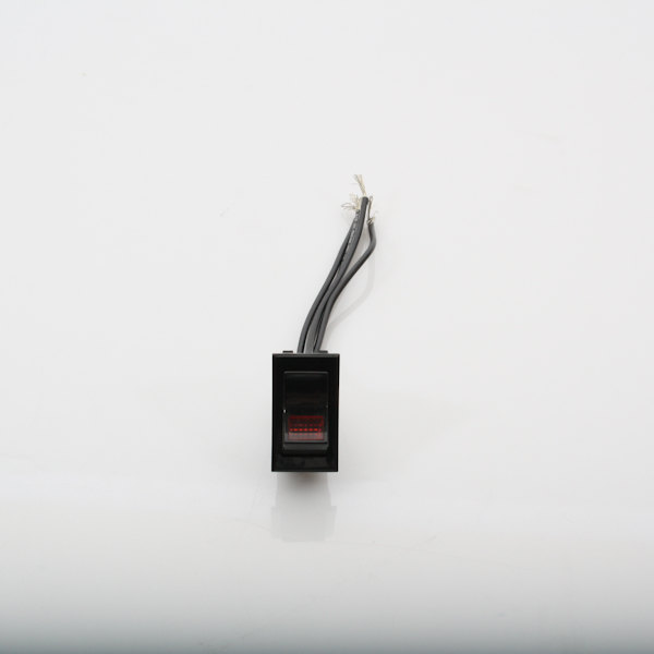 Wilder 6WH0010P On/Off Switch