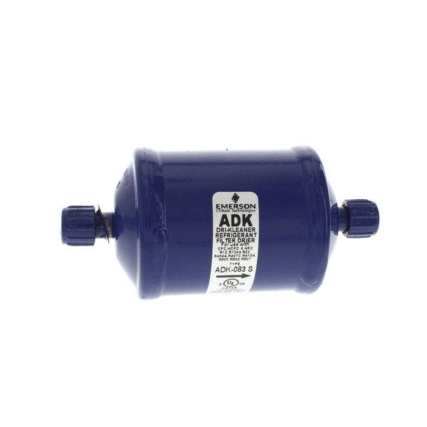 SaniServ 71010 Filter Drier