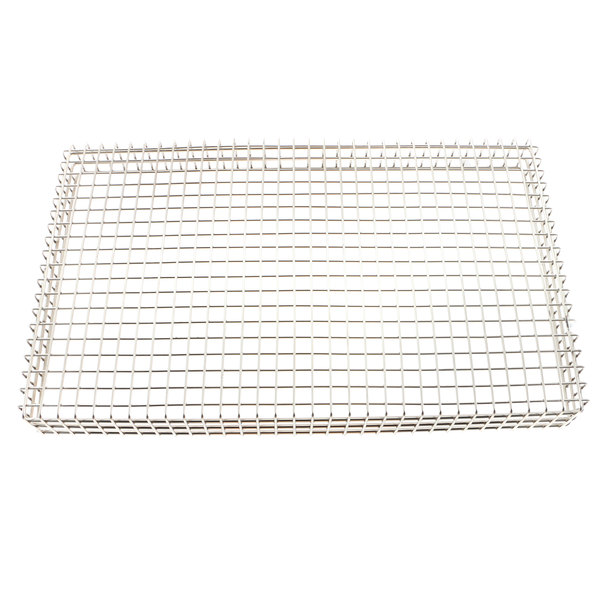 Henny Penny 27193 Small Wire Basket