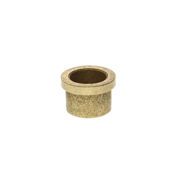 Perlick 54708-1 Sleeve Bearing
