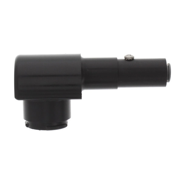 Wunder-Bar RSD-DLA-520 Nozzle W/ Twist Lock