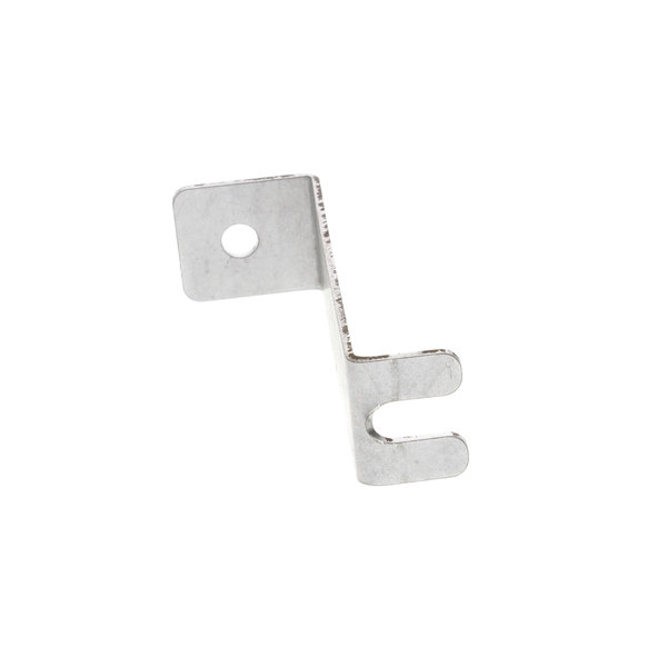 Wolf 00-764558 Pilot Bracket, Step Up