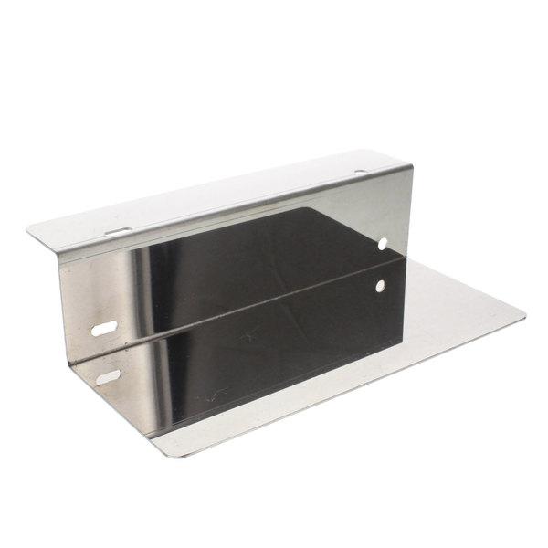 Delfield 0077678-S Bracket,Cutting Board, 4400n-M